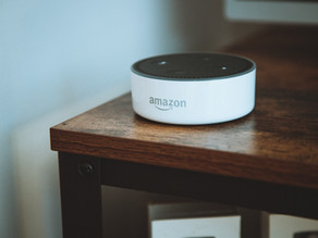 Is Alexa Biased?