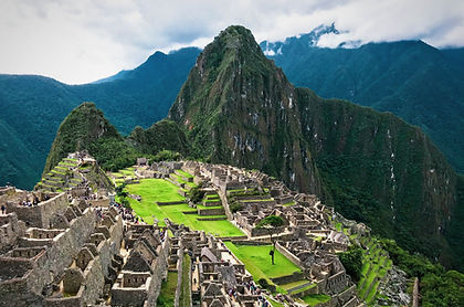 Peru, the land where Spanish, indigenous, African and Asian influences mix, where half-forgotten Inca ruins lie among the jungles and where the citadel of Machu Picchu towers over the valley below.  On this 8-day luxury tailor-made holiday to Peru you discover the treasures and museums of its capital Lima, explore the former Inca stronghold of Cuzco and travel to Machu Picchu.  And everywhere you go there are the mouthwatering cuisine and the stunning mountains of the Andes range.  For those with more time we offer a 3-night extension cruising the Amazon headwaters. As with all our private tours, this sample itinerary can be completely tailored to create the perfect journey of discovery for you.