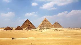 Yasmin El Samra Foundation / DEBRA Egypt