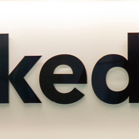 5 Tips for Marketing Your Small Business on LinkedIn