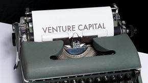 사모펀드 설립 절차 : PEF와 벤처투자조합 설립의 비교