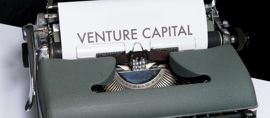 How to Acquire Venture Capital Funds for Your StartUp