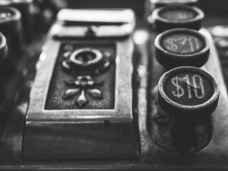 Executive Compensation: Cash Balance Plans