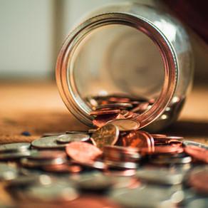 Advieswijzer | Alternatieve financieringsvormen 2021