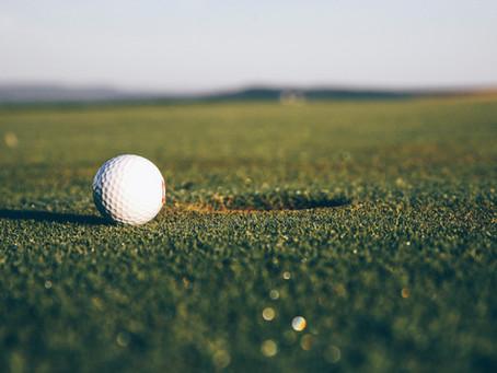 2021 WEHBA Annual Golf Tournament