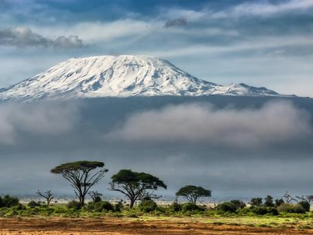Comparison of Popular Kilimanjaro Routes