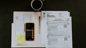 Finanzas clave para emprender