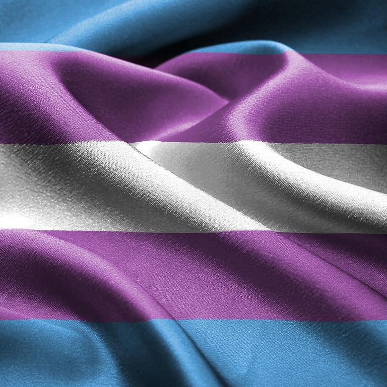 Transgender Day of Remembrance at Transcendence