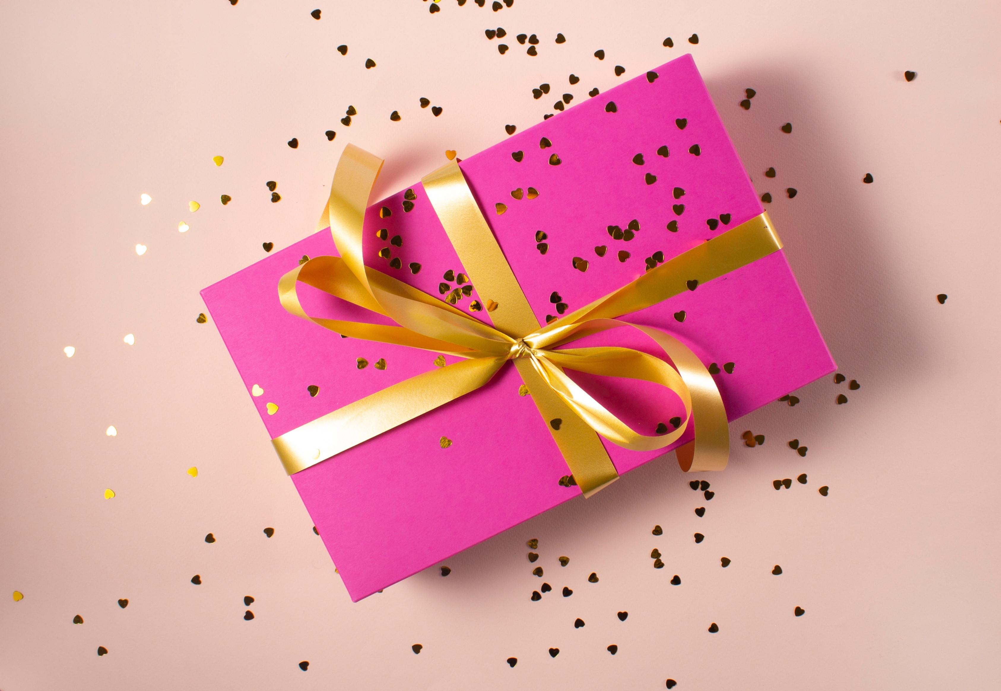 Reiki Gift Certificate - 90min Treatment