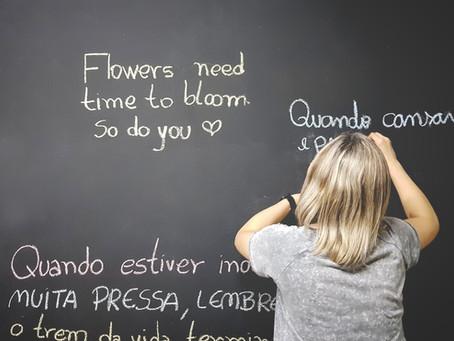 דקדוק באנגלית: Present Simple Questions: Do or Does