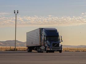 Лучшие мультимарочные сканеры для грузового транспорта