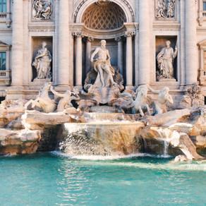 Italia renunță la carantină pentru turiștii din UE, UK și Israel