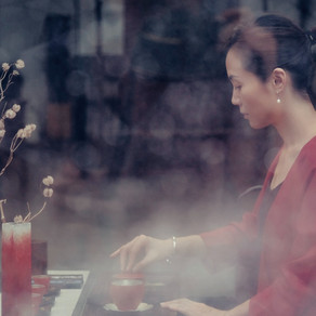 Number of unhappy wives in China more than doubled since 2012