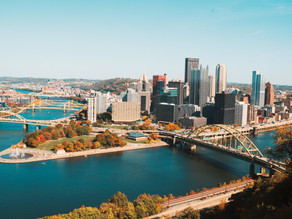 SmartWorks Partners Selected by the City of Pittsburgh as Telecom Advisor