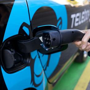 דלקן או GPS: התנאי החדש להכרה בהוצאות דלק לעצמאים