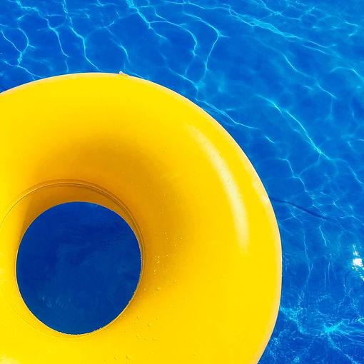 preventivi per piscine in offerta