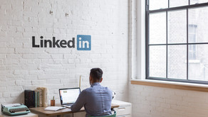 How B2B Marketers Can Use LinkedIn For ABM