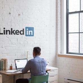 Tips spécial réseau social : LinkedIn
