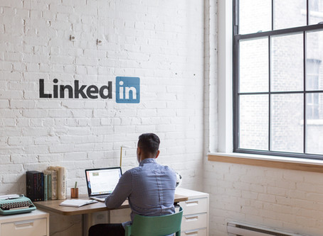 How To: Download LinkedIn Contacts