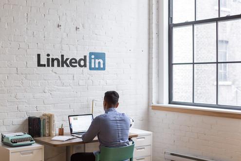 LinkedIn'de başarı sağlayacak 4 öneri
