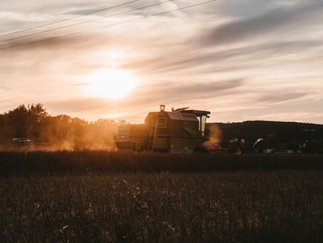 Impactos da Reforma Tributária e os novos tributos aplicados ao agronegócio