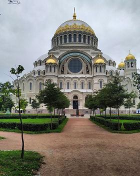 Image by Aleksey Turkin