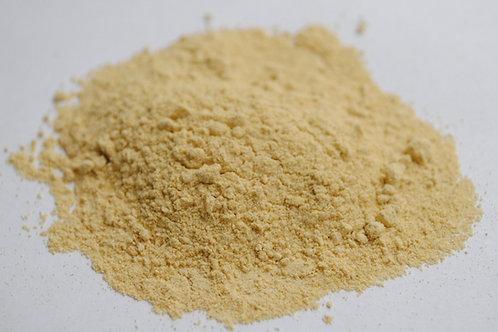 Organic Fenugreek Powder
