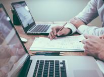 Commercial Arbitration & ADR inc Adjudication