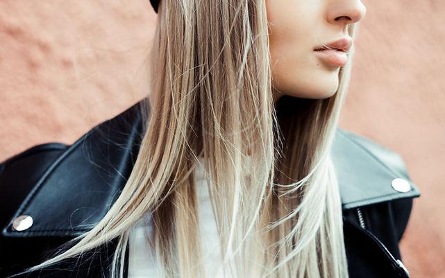 fusion hair extensions, fusion extensions, fusion hair extensions toronto, fusion hair extensions near me