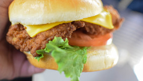When a Chick-fil-a sandwich costs $100 will you be happy with your stimulus check?
