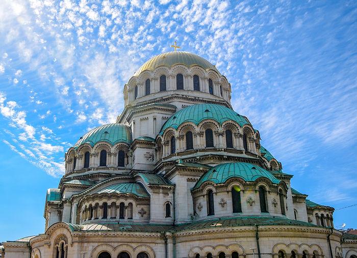 Image de Ivan Nedelchev