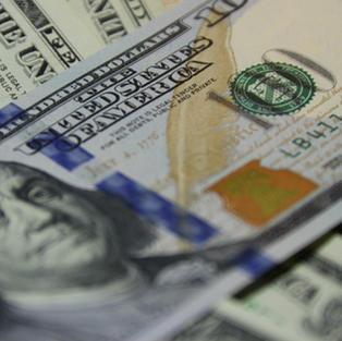 Billing & Revenue Cycle