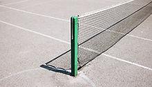Wimbledon Tennis Tour fast facts