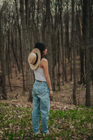 Image by Jasmin Chew