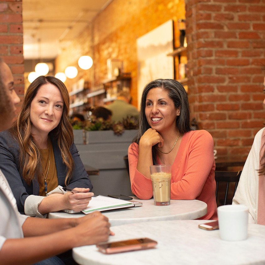 Women's Networking Meeting - Charlotte SouthPark Area