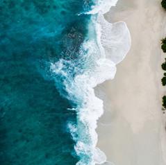 Word Ocean Day: Kunnen we het tij nog met elkaar keren?