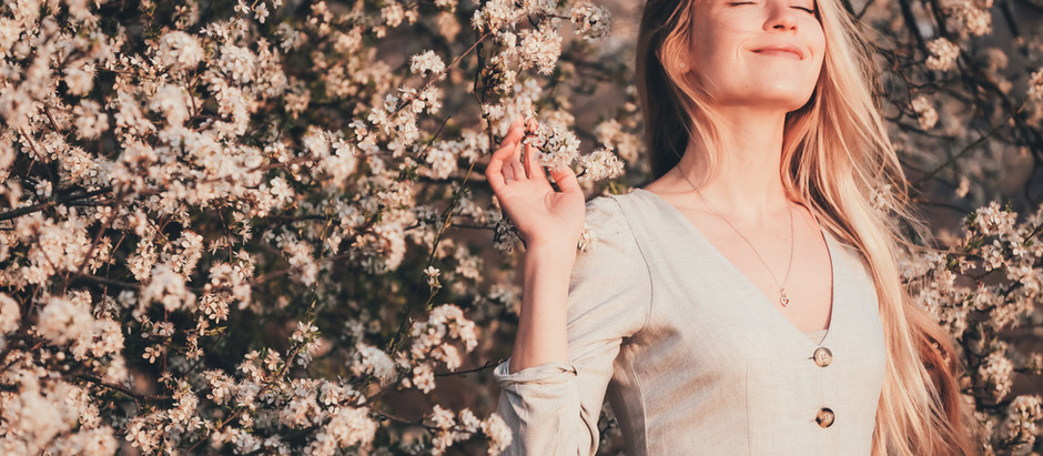 Effects of Shallow Breathing on YOUR Body