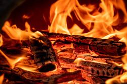 încălzire cu biomasă