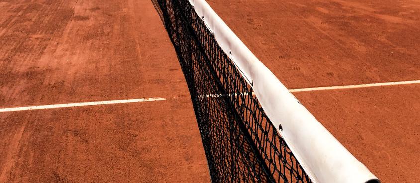 Jahreshauptversammlung Tennis
