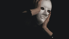 Celebrity Will Dispute Case Study - Anna Nicole Smith: Failure to Update Will