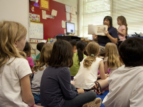 More families get preferred primary school