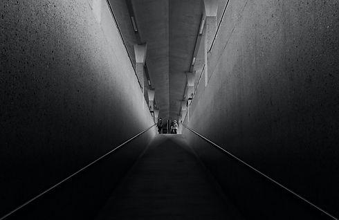 Image by Francesco Dondi