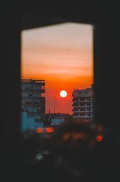 Image by Ramiro Pianarosa