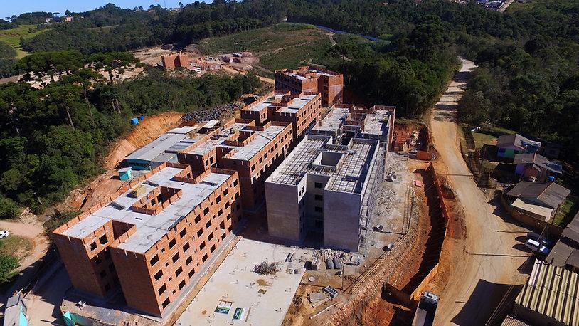 Image by Construtora Lyx Engenharia