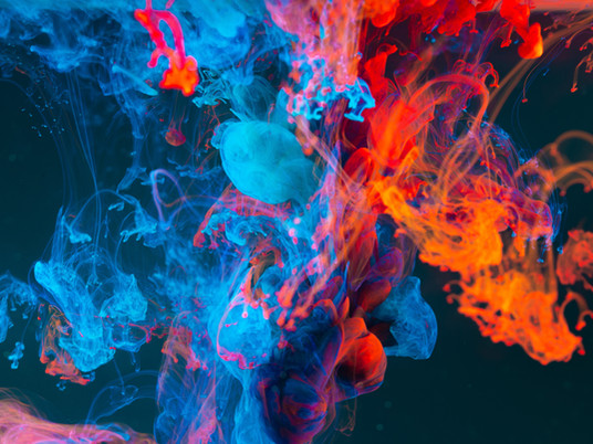 CX Science: don't overlook customer satisfaction during mergers