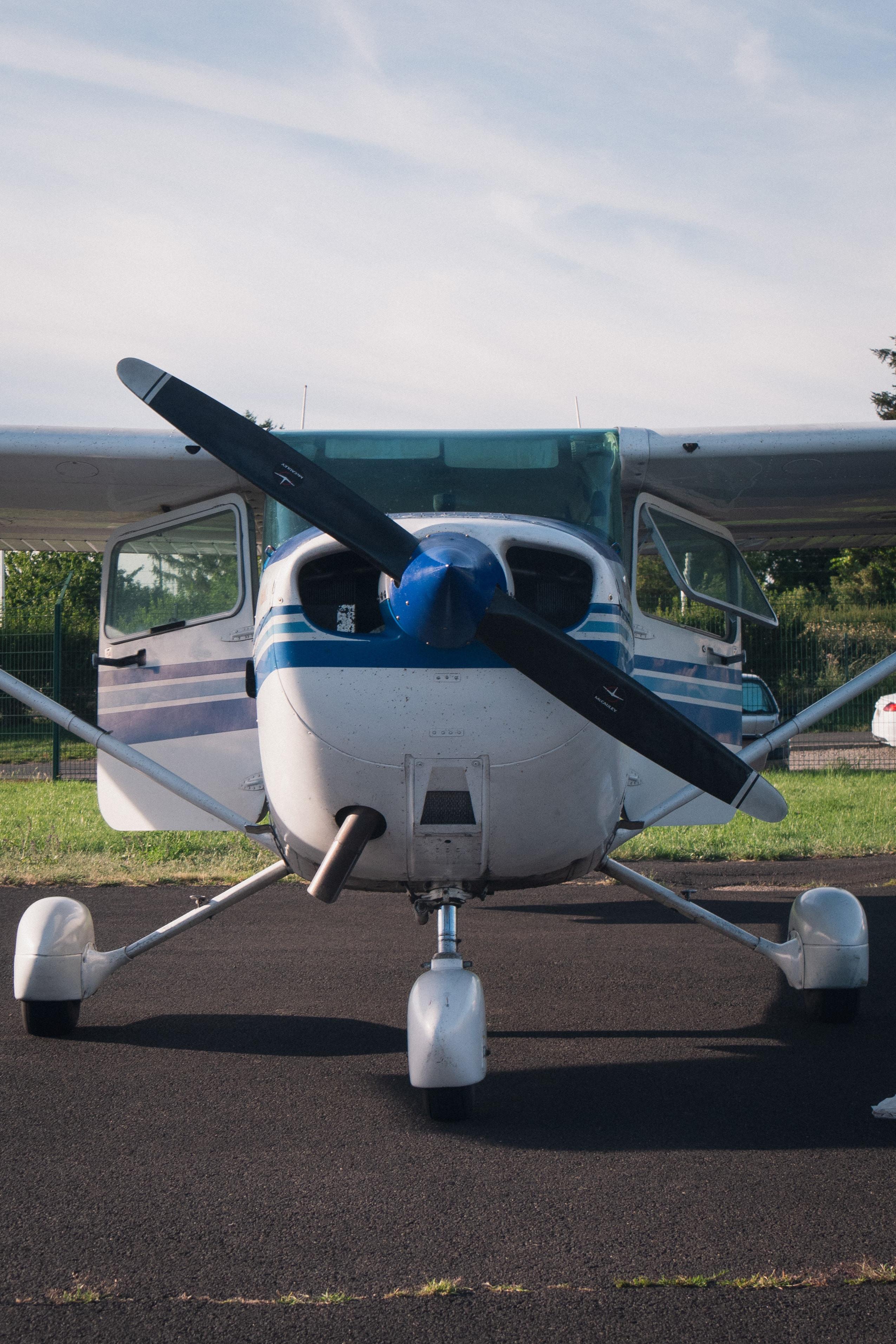 Cessna 150/152