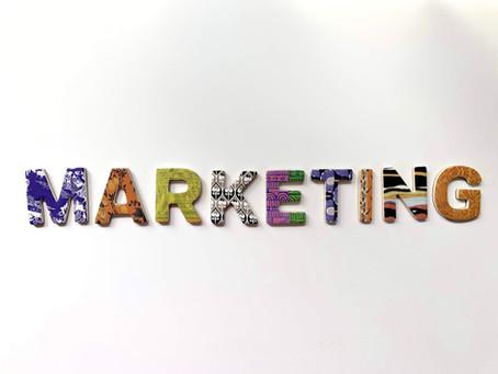 8 Estratégias de marketing para pequenas empresas