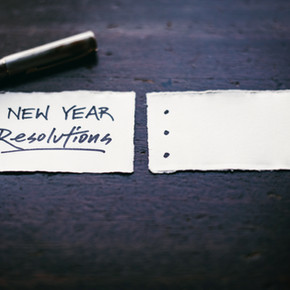 SMSS Virtual Workshop! Supercharging Your Resolutions