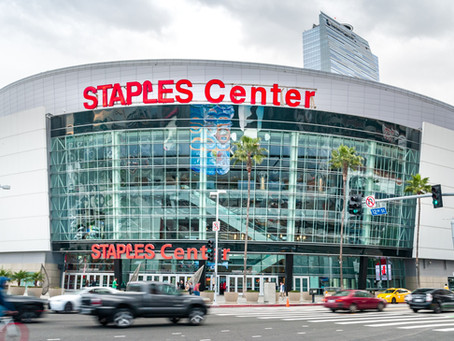 Will the LA Clippers ever win an NBA Championship?