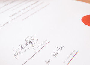Чем отличается сертификат соответствия от декларации?